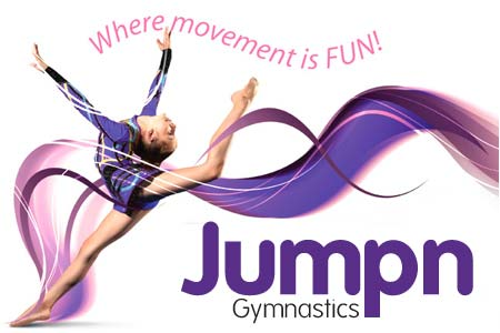 jumpn-gymnastics-logo