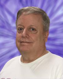 Coach Terry