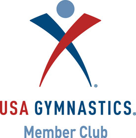 memclub_logo
