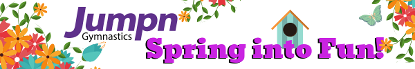 spring enroll-lge