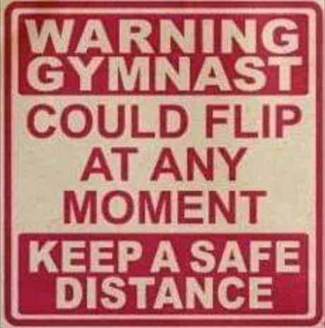 gymnastics-teams-3