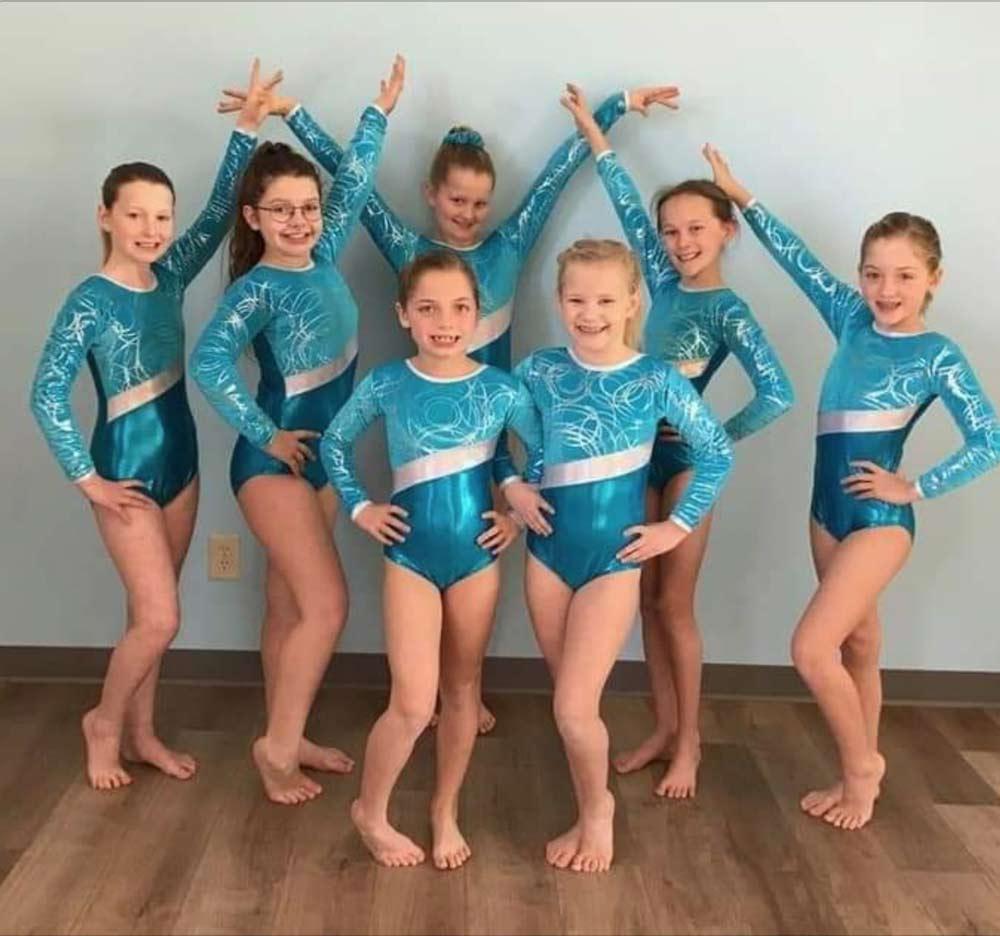 gymnastics-teams-4