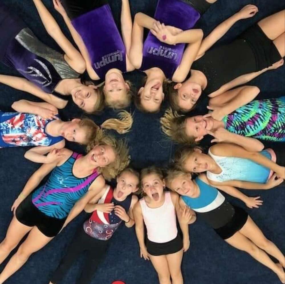 gymnastics-teams-5