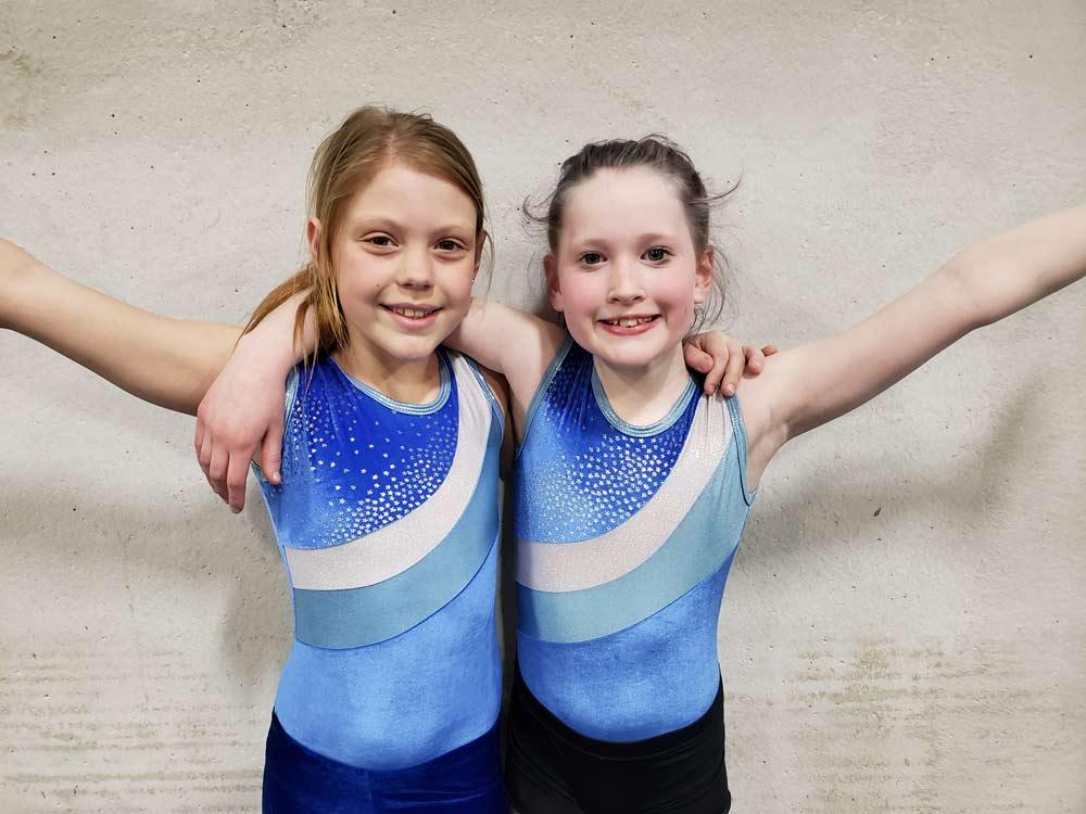 gymnastics-teams-6