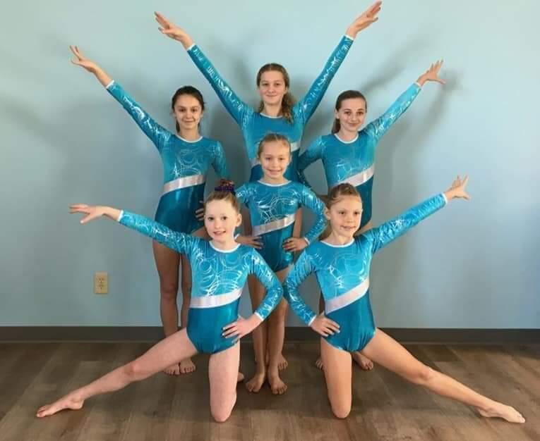 gymnastics-teams-8