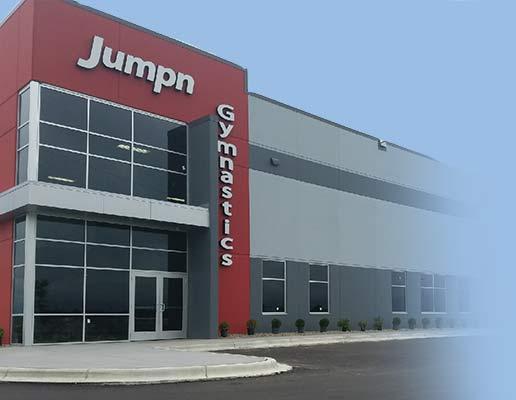 jumpn-gymnastics-building-standalone