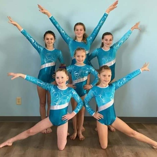 gymnastics-teams-8